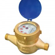 Brass-Water-Meter-